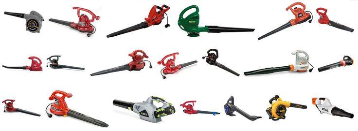 #best_electric_leaf_blower #leaf_vacuum_mulcher