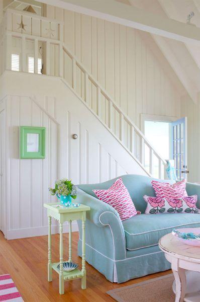 Sarasota Interior Design Fl Beach Style Cottage