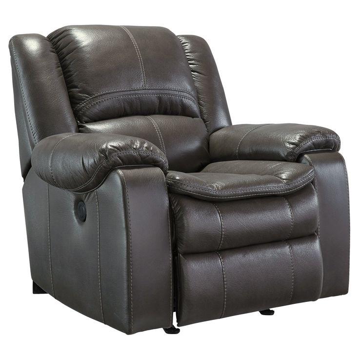 41 Best Big Man Recliner Chairs Wide 350 500 Reclining