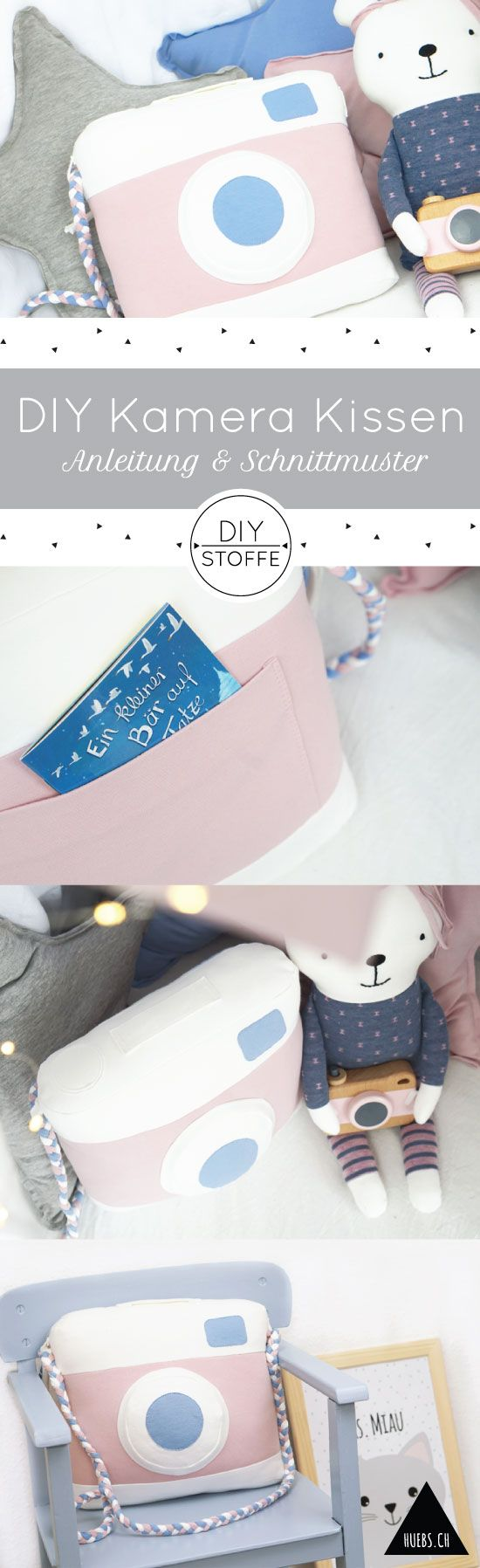 1162 best Nähen images on Pinterest | Sewing ideas, Sewing for kids ...