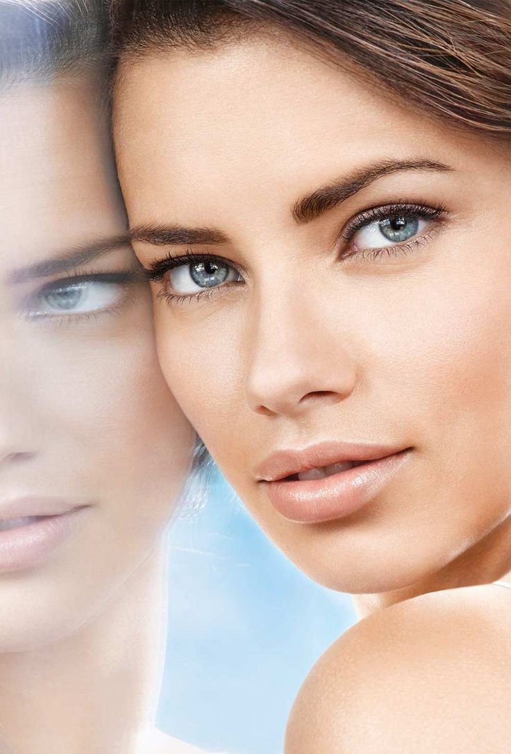 Maybelline New York / Trendi, Kauneus & Terveys, Demi, Lily - printti - liite (tuotenäyte) - display - blogit
