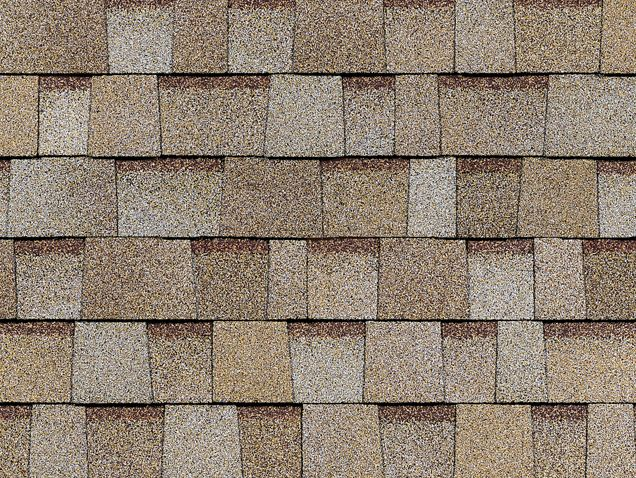 Best Owens Corning Duration Shingles Color Amber Shingle Roof 640 x 480