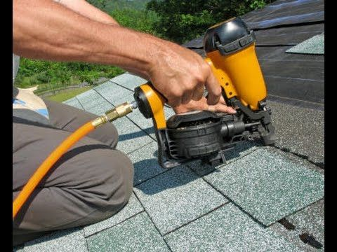 Best Roofing Companies In Long Beach Long Beach Roofing Company Top Roofing  Company In Long Beach