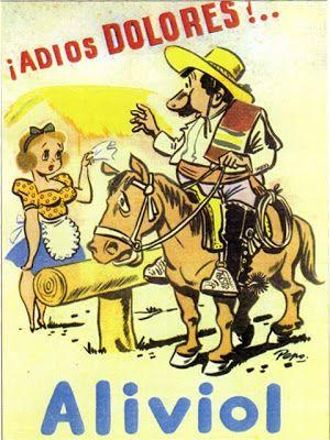 Aliviol  1950 (c)