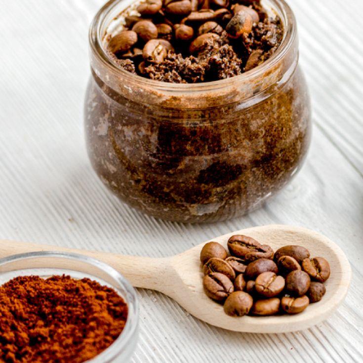 Diy Coffee Cocoa Eyebrow Dye Recipe Diy Hair Dye Dye