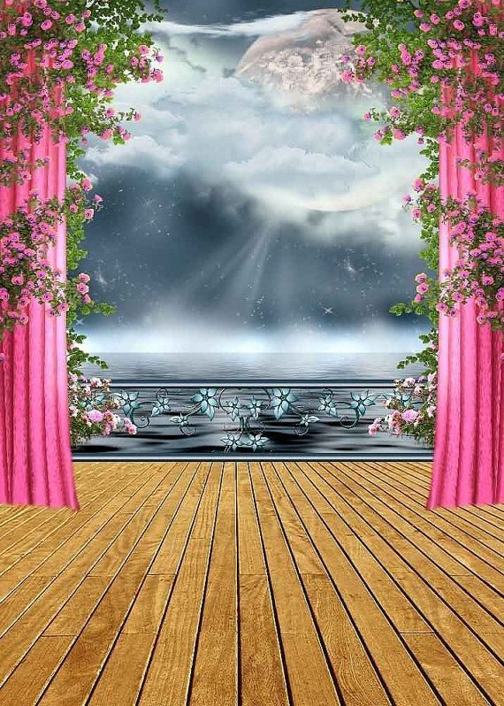 Pin By Somayah Ameen On ستائر Photography Backdrops Studio Background Images Photoshop Backgrounds Free