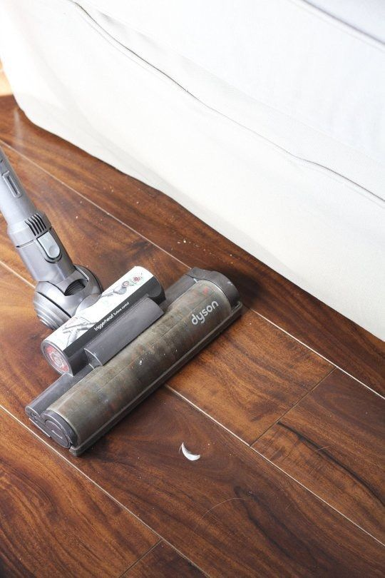 Best 25 laminate floor cleaning ideas on pinterest for Floor clean out