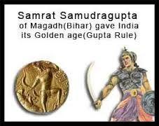W9:H1 general knowledge by rasp sadhana: W9:H1 general knowledge by rasp Sadhana (176 to 19...