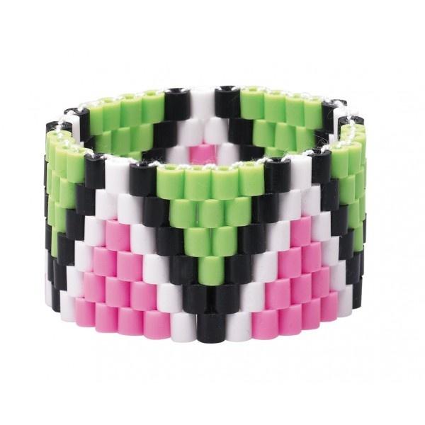 Hama bracelet