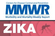 Zika transmission from partner to partner. It is unknown how long the virus can stay in semen.