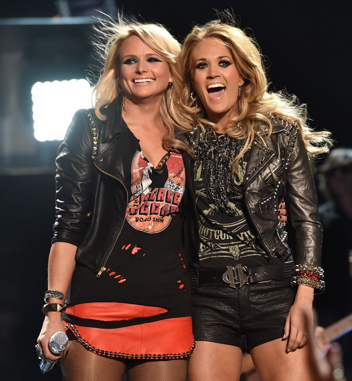 17 best images about bff on pinterest friendship hip for Carrie underwood and miranda lambert friends