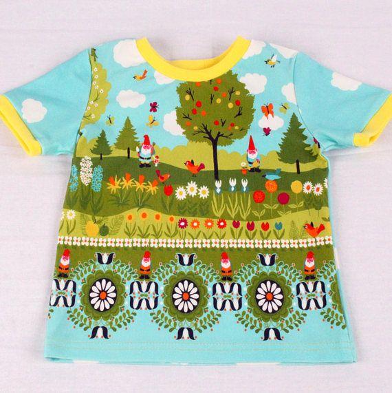 25+ beste idee u00ebn over Kleurrijke kleding op Pinterest   Kleden kleren en Bloemenjurken