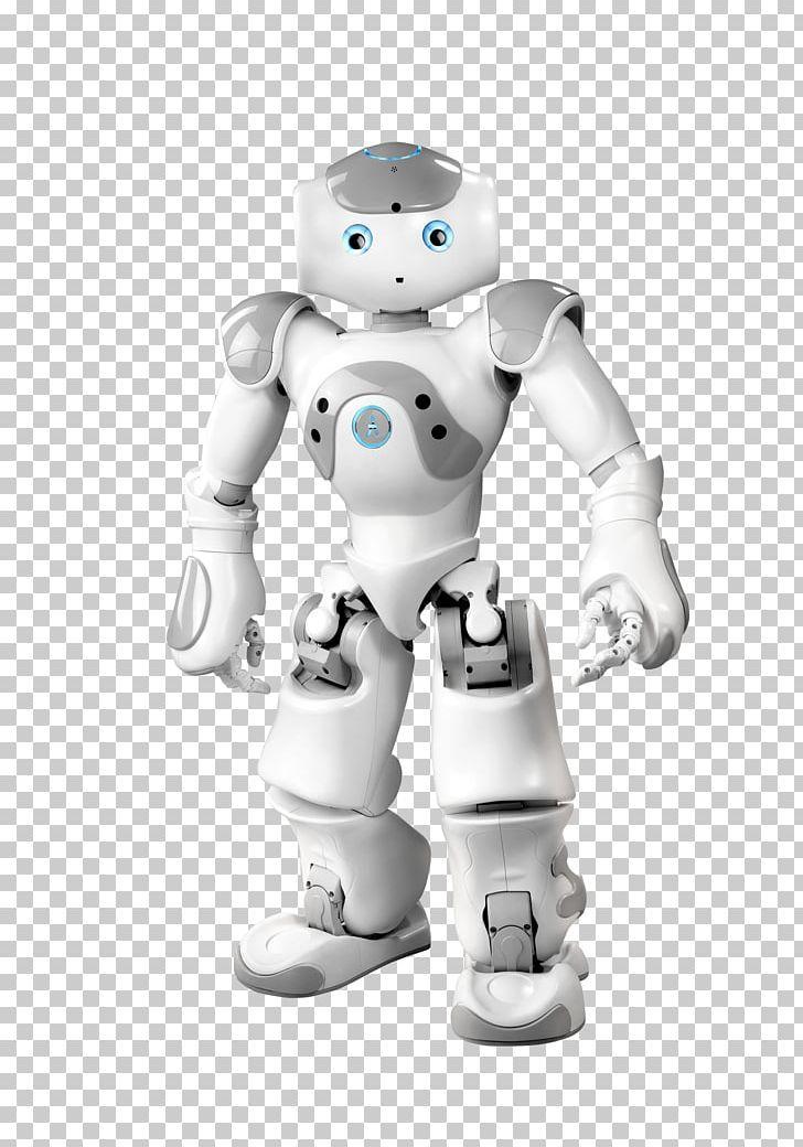 Humanoid Robot Nao Robotics Png Aldebaran Robotics Artificial Intelligence Autonomous Robot Degrees Of Freedom E Humanoid Robot Robot Robot Design Sketch