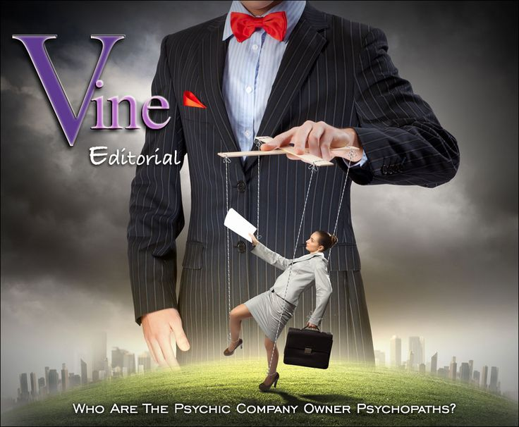 Australian Psychic Reading Editorial: Who Are the Psychic Company owner Psychopaths? Yes they really exist. Vine reveals how the psychic industry is now open slather for psychic businesses ignoring plagiarism, hiring Black Hat SEO to destroy reputable businesses. You will be in shock with what Vine reveals about the psychic chat company owners, who ignore the spiritual laws they claim to professionally represent.  http://www.vinemedium.com.au/Online-Psychic-Reading-Editorials.html #psychics
