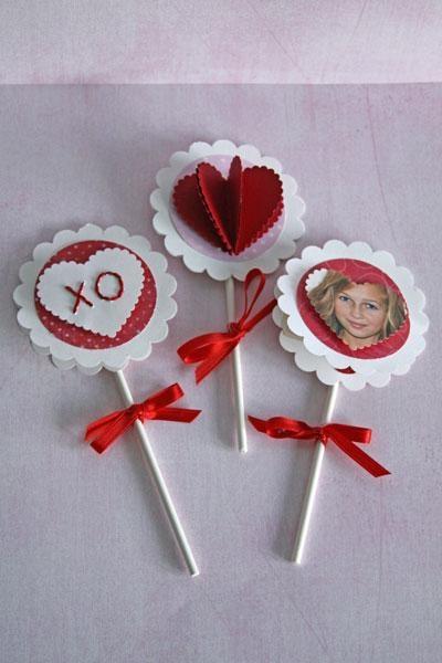 113 best Valentines ideas images on Pinterest  Hand crafts