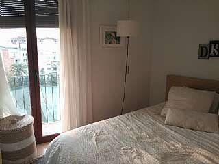 Alquiler piso  de 3 hab. en excelente zona en Sant Gervasi - Galvany Barcelona/ 900eu 80m2 3 han