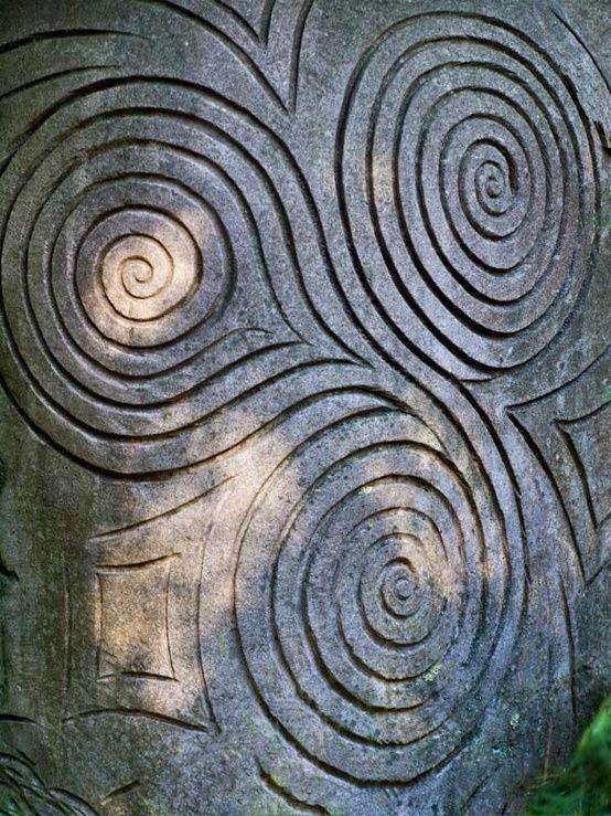 Best images about spirals gcse d on pinterest