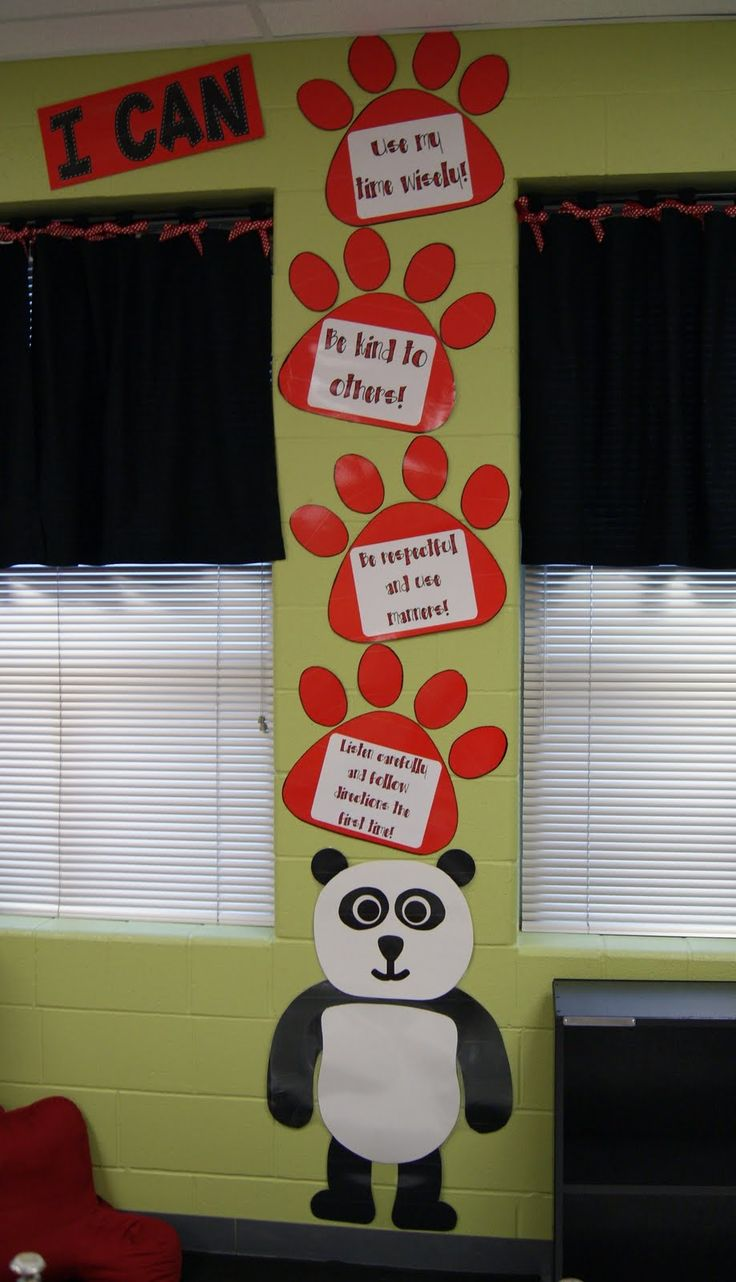 Classroom Decorations For Grade 3 ~ Best images about jungle classroom theme on pinterest