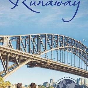 Today I'm visiting MM Good Book Reviews with a guest post. I talk a little about my upcoming book, Runaway, and my beautiful city of Sydney. #gayromance #mmromance