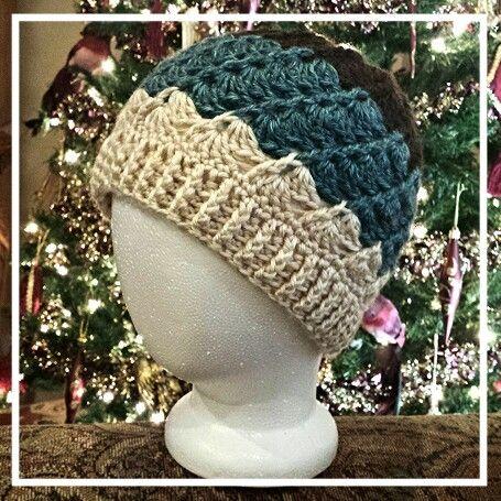 42 mejores imágenes de My Crochet en Pinterest | Patrón libre ...