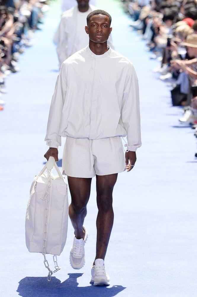 Spring Summer 2019 Fashion Trends Mens Promo Lazada Terbaru