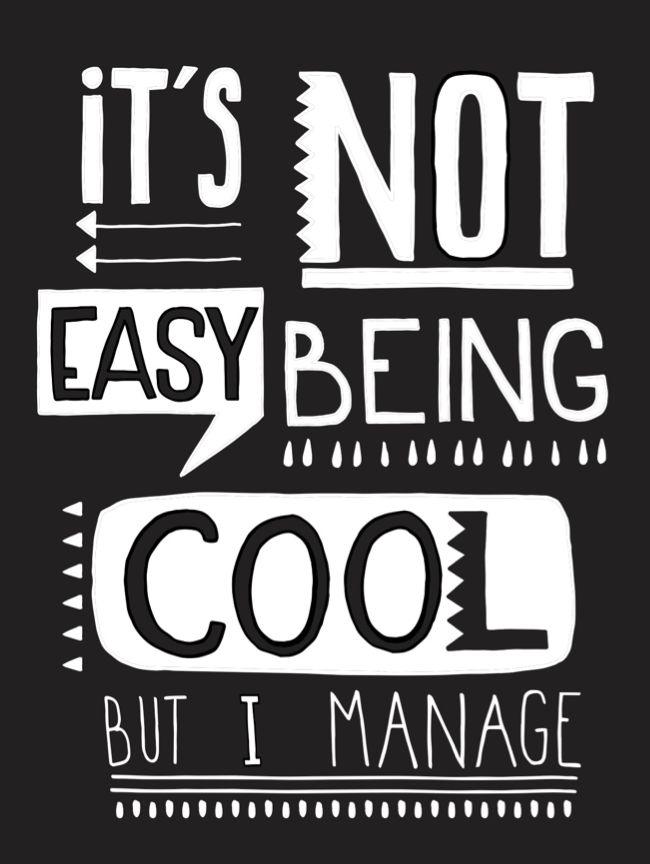 cool slogan