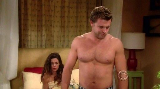 17 Best images about Billy Miller on Pinterest | Burgess ...