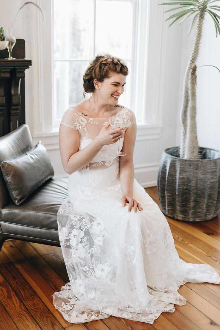 33 best rime arodaky images on pinterest wedding frocks for Nashville wedding dress shops