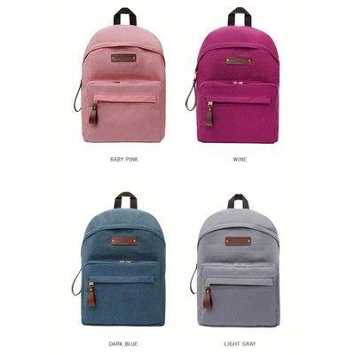 Tailored Curve Backpack Monopoly Schoolbag Handbag Campus Book BAG Casual BAG | eBay