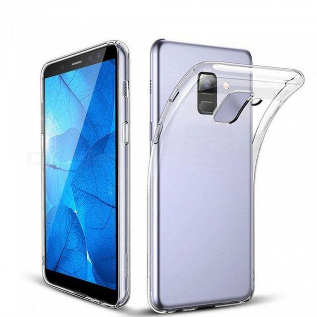 Smartphone Hulle Samsung Galaxy A6 2018 Smartphone Hulle Samsung Und Smartphone