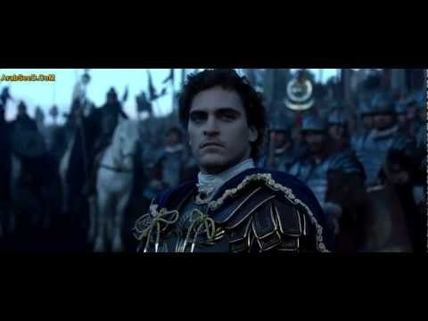 Gladiator .2000 full movie in english & arab subtitle 720p.BluRay HD
