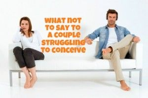 infertility: Infertility Suck, Infertility Amenities, Wait What, Some People, Infertility Journey, Infertility Adoption, Infertility Couple, Good Advice, Couple Struggling