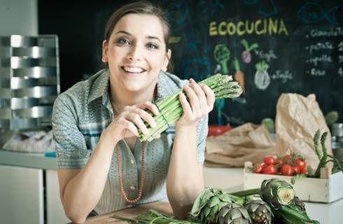 Le 10 food blogger italiane più famose