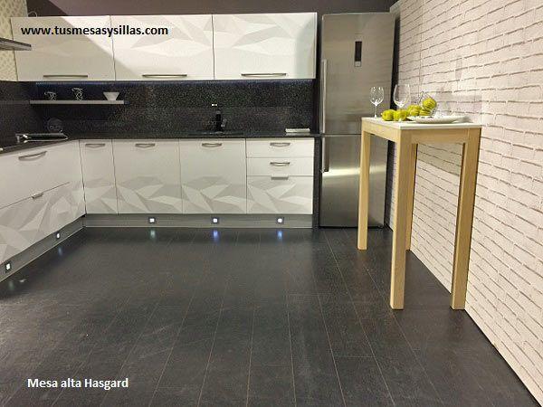 1000 ideas about mostradores de cocina en pinterest - Mostradores de cocina ...