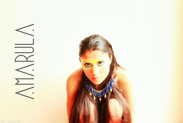 Amarula/producción.