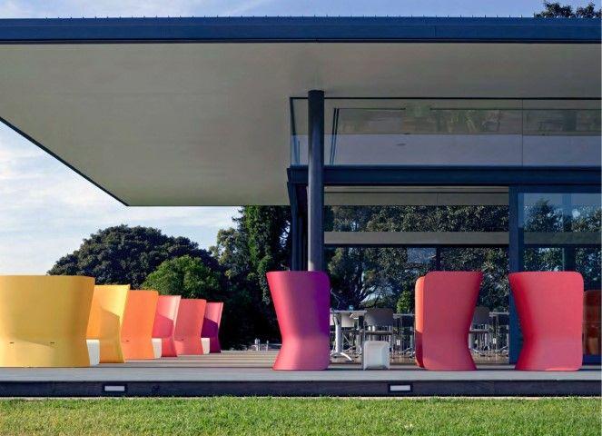 New Sofa NOVA 2015 By Myyour www.myyour.eu