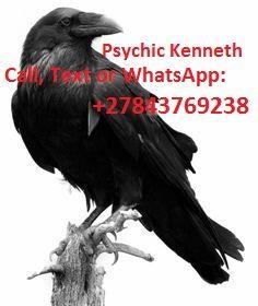 Best Powerful love, Call, WhatsApp: +2784376923