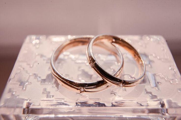Tips Memilih Cincin Kawin Untuk Pengantin Pria