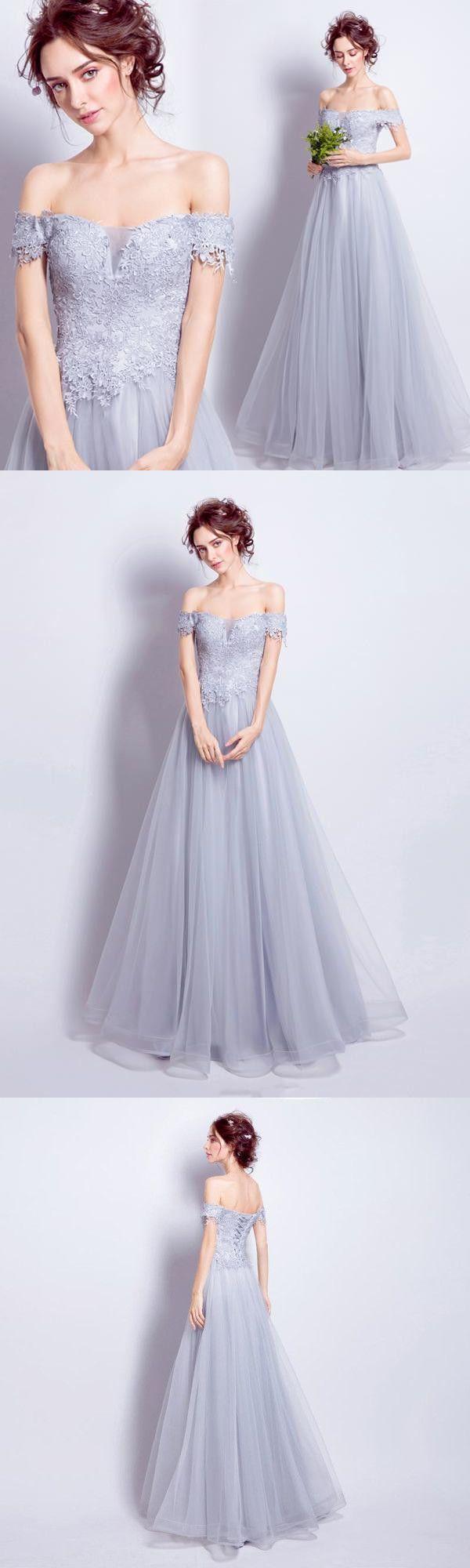 best long prom dressesortdress images on pinterest