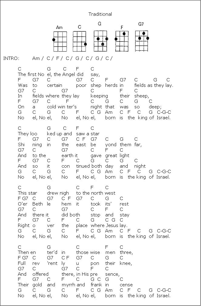 Beautiful girl chords and lyrics
