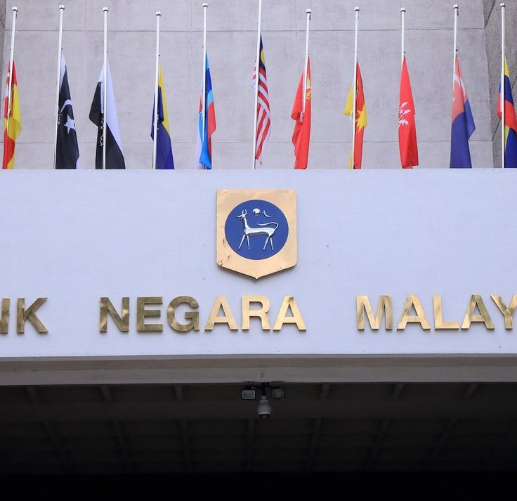 Malaysias Central Bank Releases Draft Rules for Cryptocurrency Exchanges Crypto News News regulation Bank Negara Malaysia Central Banking Exchanges Malaysia Regulation