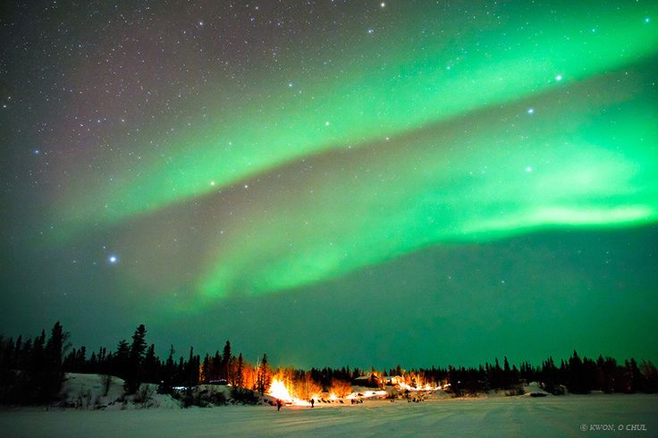 Aurora Tapi.jpg