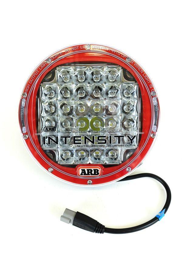 Arb Ar32 Intensity Light Intense Light Led Lights