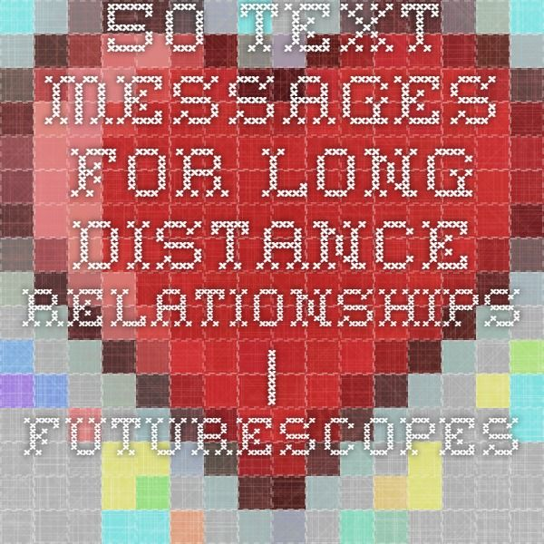 dating long distance texting She is passionate about modern communication and loves helping people improve their relationships through creative texting  a thoughtful long distance texting.