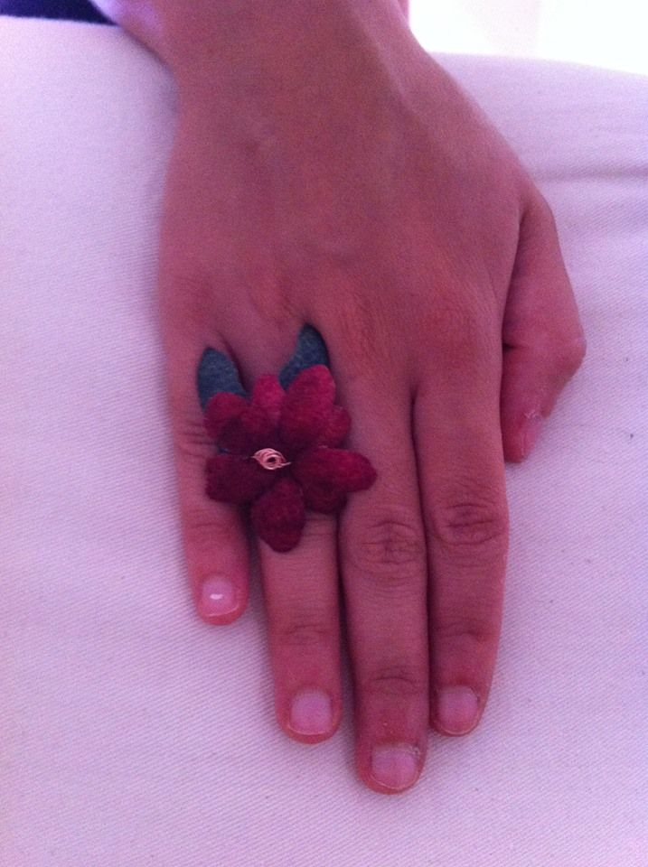 cocoon ring (2)