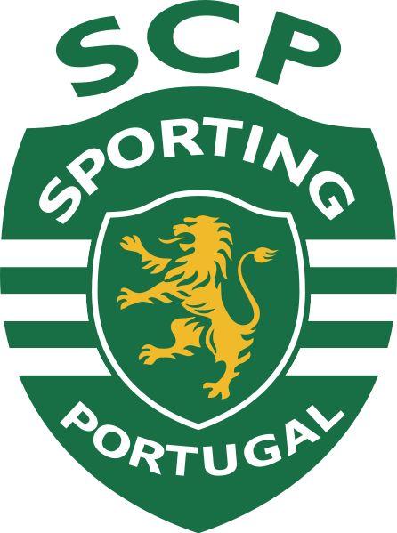 """""""Esforço, Dedicação, Devoção e Glória. Eis o Sporting"""""""