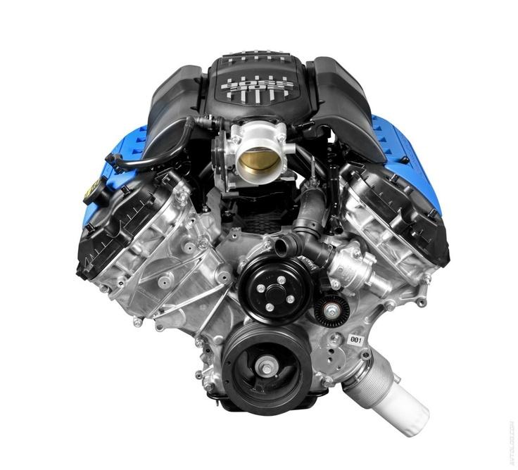 34 best Just Engines images on Pinterest | Just engines, Motors ...