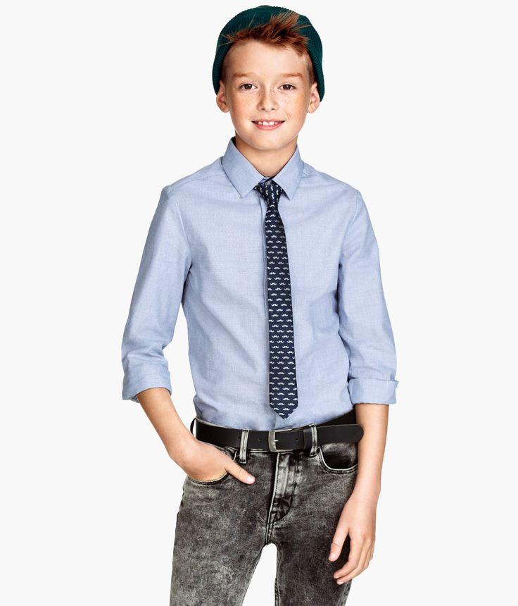 Image result for BOYS DRESS SHIRTS