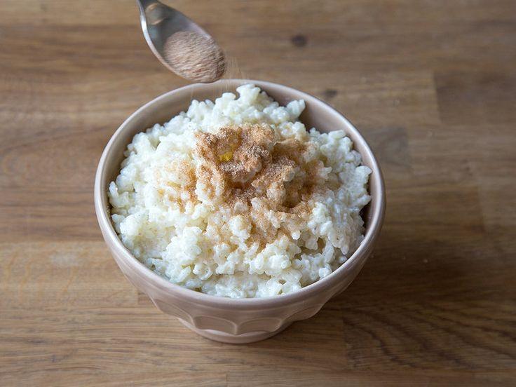 Süßes als Hauptspeise – was könnte es Besseres geben? Ob klassisch mit Zimt und Zicker oder ausgefallen mit Kokosmilch: Wir sagen dir wie er gelingt.