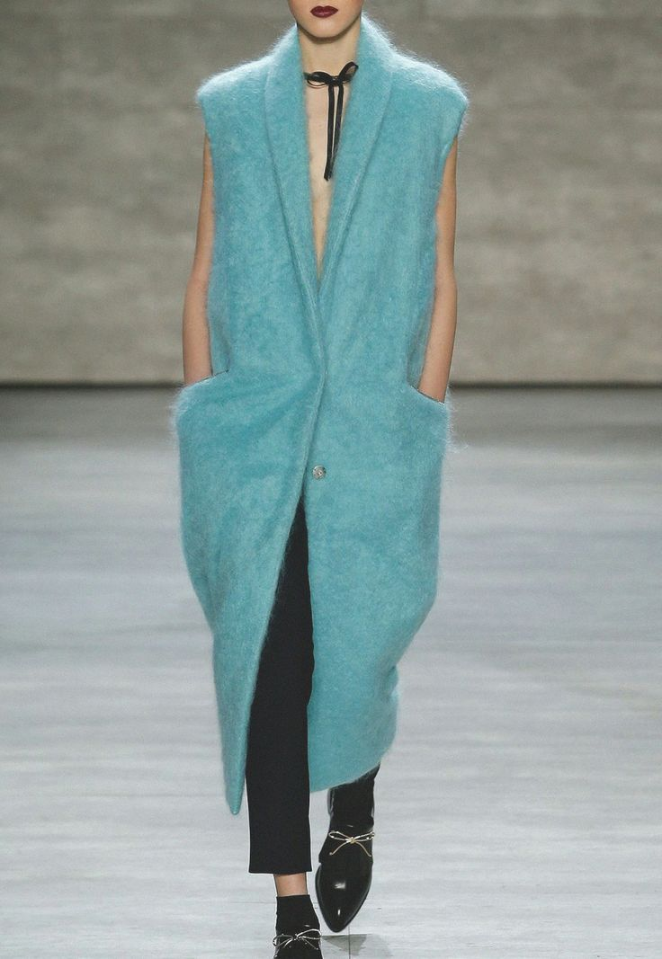 zimmermann f/w 14.15 new york, see all the looks here